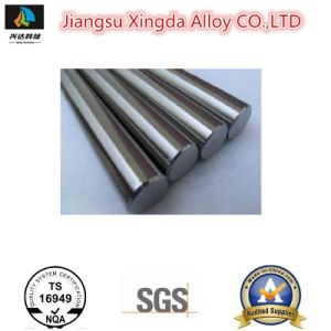 K423 Nickel Based Casting Superalloy pictures & photos