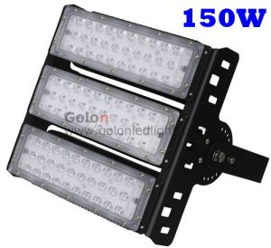 IP65 Waterproof 150W LED Tunnel Light 500W Halogen Lamp LED Replacment pictures & photos