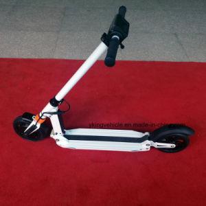 Best E Scooter Es-01 pictures & photos
