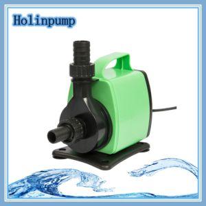 New Eco Type Aqua Aquarium Filter Submersible Pond Pump (HL-7500PF) pictures & photos