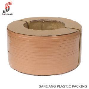 PP Packing Belt