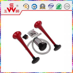 Truck Air Horn Auto Air Horn pictures & photos