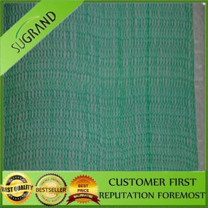 100% New HDPE Scaffold Safety Net pictures & photos
