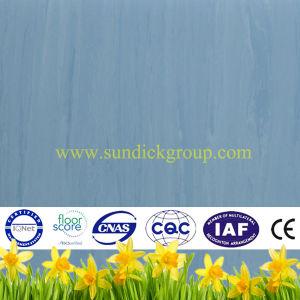 PVC Mat (SDC0-715)