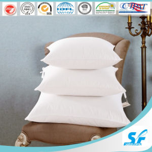 Exclusive Design Homeware Custom Embroidered Pillow / Down & Feather Pillow pictures & photos