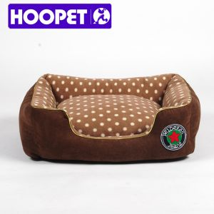 Popular Pet Bed Manufacturer Stuffed Pet Bed Pet Beds Online pictures & photos