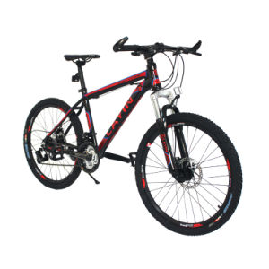Mini Mountain Bike for Sale pictures & photos