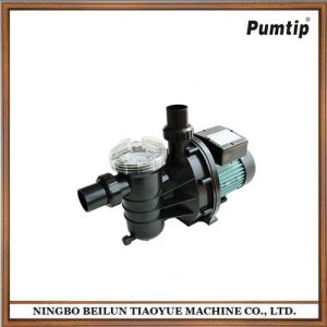 Energy Saving Quite Running Swimming Pool Centrifugal Submersible Pump pictures & photos