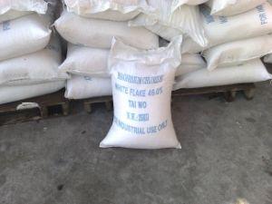 Hot Sale Magnesium Chloride, CAS: 7786-30-3, 7786-30-3 pictures & photos