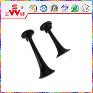 OEM ISO Auto Electric Horn for Electric Car Accessories pictures & photos