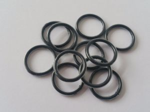 Teflon Ball, Teflon Gasket, Teflon Ring, Teflon Seal, Teflon Part pictures & photos