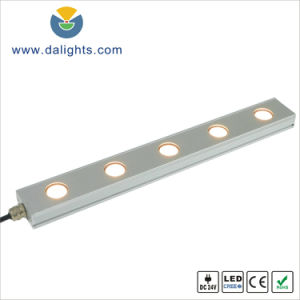 LED Wall Washer 18W Warm White H4020 pictures & photos