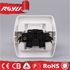 P13 Wireless Switch pictures & photos