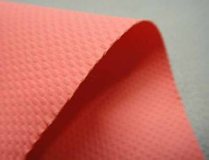 Aluminium Laminated Fiber Glass Fabrics pictures & photos