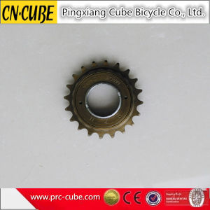 Hot Selling Bike Parts 20t Bicycle Freewheel pictures & photos