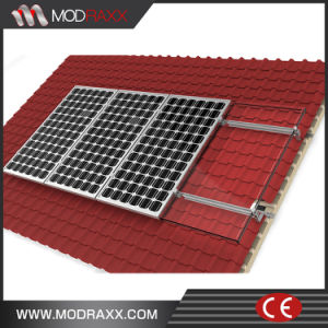 Solar Energy Ground Mounting Products (SY0512) pictures & photos
