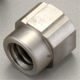 Car Motorcycle Machining CNC Alum/Aluminium/Brass/Stainless/Steel Metal Spare Parts pictures & photos