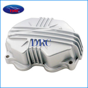 Motorcycle Cylinder Head Cover for Cg125 Engine Part