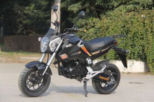 150cc Chopper Motorcycle Street Motorcycle for Passenger pictures & photos
