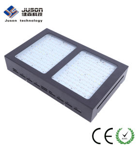 Cheap 600W Hydroponic LED Grow Lights for Sale pictures & photos