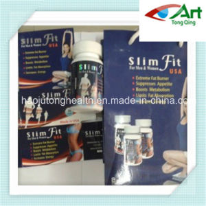 High Quality Slim Fit Weight Loss Slimming Diet Pill pictures & photos