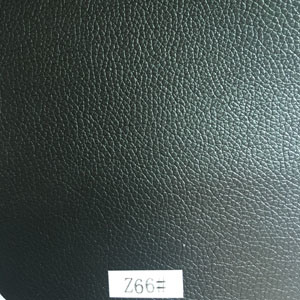 Synthetic Leather (Z66#) for Furniture/ Handbag/ Decoration/ Car Seat etc pictures & photos