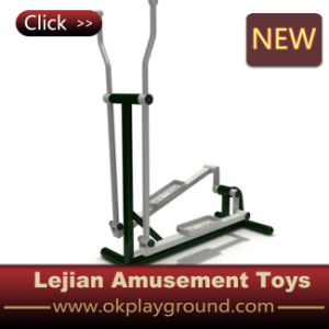 2016 New Outdoor Exercise Fitness Equipment (12165E) pictures & photos
