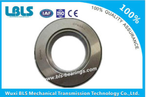 Cylindrical Roller Bearing (N309E) pictures & photos
