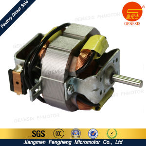 Hair Dryer AC Motor 220V pictures & photos