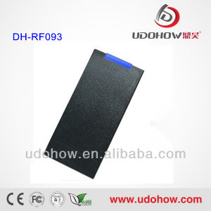 LED Card Reader for Access Controller