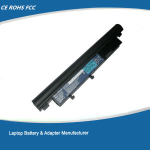 Laptop Battery for Acer Aspire 5534/5534-1096/5534-1121/5538 5810/As5534-L34f pictures & photos