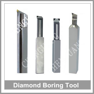 Diamond Tooling, Diamond Turning Tools, Diamond Tools for General Engineering pictures & photos