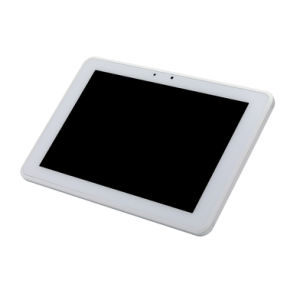 16GB Emmc Storage Support GPS Navigation WiFi PC Notebook for Outdoor pictures & photos