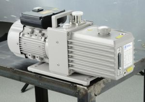 Vacuum Pump (BSV Direct connection type) 30m³ /H pictures & photos