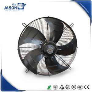 Air Cooler AC Compact Industrial Electric Fans Cooling Fans (FJ4E-500) pictures & photos