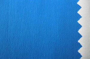 320t PU Coated Nylon Taslan Fabric for Garment pictures & photos