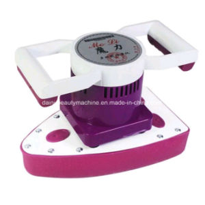 Vibe Dual Speed Professional Massager Electonic Massage pictures & photos