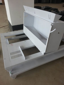 High Quality Instrument Enclosure Manufacturers pictures & photos