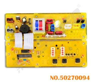 Washing Machine Power Board (50270094) pictures & photos