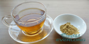 Instant Tea Extract White Tea Powder pictures & photos