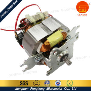 Hc5420 New Hand Dryer Hair Dryer Motor pictures & photos