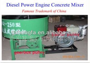 Mixer Equipment Material Feed Mixing Machine pictures & photos