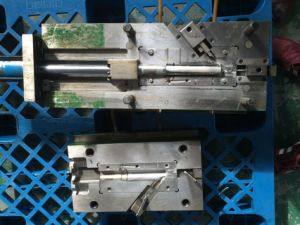 High Qualtiy Customs Made Injection Mould (BR-IM-029) pictures & photos