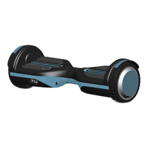 2016 New Coming! ! 6.5inch Two Wheels Hoverboard Smart Self Balancing Scooter