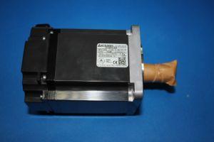 Panasonic Motor (HF-MP73-S20) pictures & photos