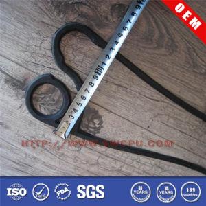 Factory Price Regular Rubber Door Gasket, Rubber Door Seal pictures & photos