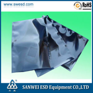 Anti-Static ESD Shielding Bag (3W-231) pictures & photos