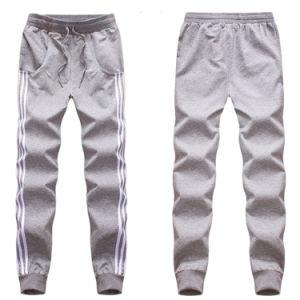 Wholesale Cotton Shorts Men′s Custom Casual Shorts pictures & photos