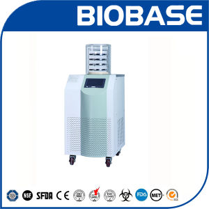 Freeze Dryer, Lyophilizer, Freeze Drying Machine pictures & photos