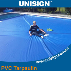 China 2015 new swimming pool safety covers china safety for Pool trade show 2015